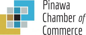 Pinawa Chamber of Commerce Annual General Meeting
